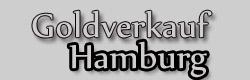 Goldverkauf Hamburg
