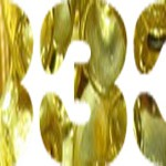 Gold 333: Was bedeutet die Bezeichnung Gold 333