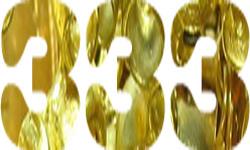 Gold, schmuck Glossar & Gold Lexikon