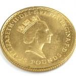 Goldmünzen verkaufen in Hamburg Münzen ankauf