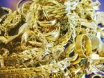 Altgold: was bedeutet eigentlich Altgold?