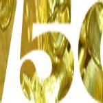 750 Gold / 18k Goldschmuck Wert Preis in Hamburg