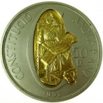 Goldmedaillen & Goldmünzen verkaufen in Hamburg