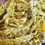 Gold karat: Was bedeutet der Begriff Gold karat