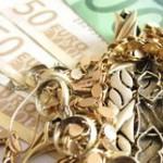 Goldankauf Preise Vergleichen