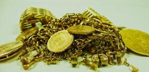 Goldankauf Hamburg – Gold verkaufen und gute Preise in Hamburg erzielen